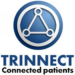 Trinnect
